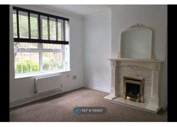 Thumbnail 3 bed flat to rent in Eastney Street, London