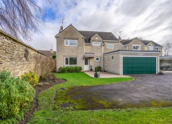 4 bed detached house for sale in Hampton Street, Tetbury GL8