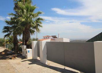 Thumbnail 5 bed villa for sale in Santa Bárbara De Nexe, Santa Bárbara De Nexe, Faro, East Algarve, Portugal