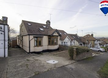4 bed bungalow for sale in Seymour Road, London E4