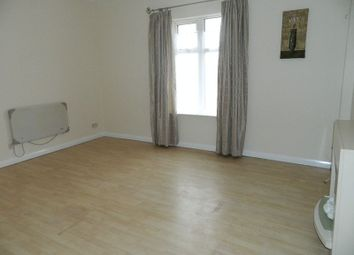 Thumbnail 1 bedroom flat to rent in Market Street, Little Lever, Bolton