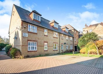 Thumbnail 2 bed flat for sale in Sun Lane, Gravesend