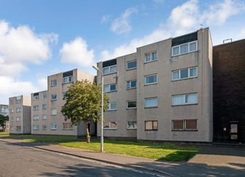 Thumbnail 2 bed flat for sale in Nelson Place, Ayr, South Ayrshire, Scotland