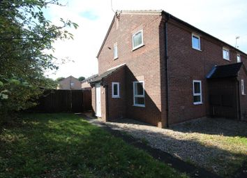 Thumbnail 2 bedroom property to rent in Anderson Walk, Bury St. Edmunds