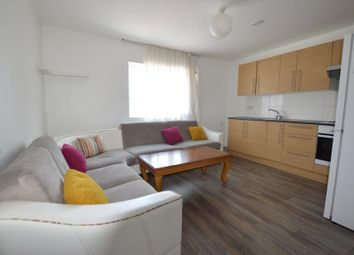 Thumbnail 1 bed flat to rent in Malham Terrace, Dysons Road, London