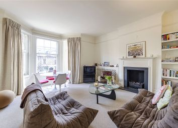 Thumbnail Flat to rent in Beaufort Mansions, Beaufort Street, Chelsea, London