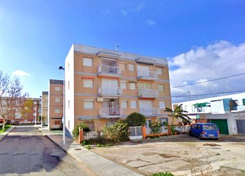 Thumbnail 2 bed apartment for sale in Los Urrutias, El Algar, Murcia, Spain