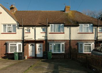 Thumbnail Room to rent in York Road, Maidstone, Kent