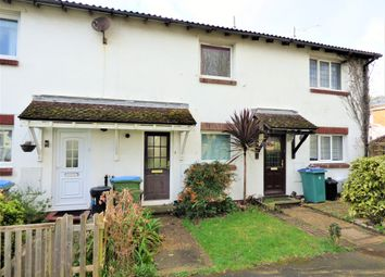 Thumbnail 1 bed terraced house to rent in Beacon Way, Littlehampton