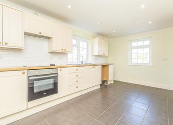Thumbnail 2 bed semi-detached bungalow for sale in Talsarn, Lampeter