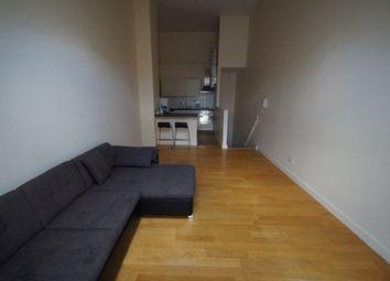 2 bed maisonette to rent in Rossendale Street, London E5