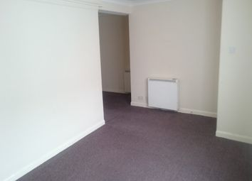 Thumbnail 2 bed flat to rent in Westmoreland Street, Darlington
