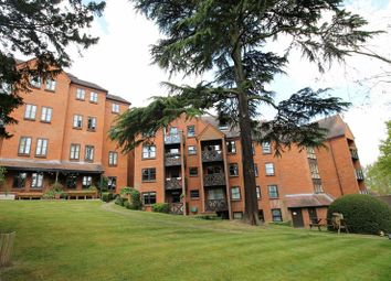 Thumbnail 3 bed flat for sale in The Garlands, Harrow, London