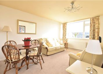 Thumbnail 3 bed maisonette for sale in Alpine Gardens, Bath, Somerset