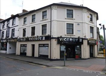 Thumbnail Retail premises to let in 98 Middle Street, Yeovil