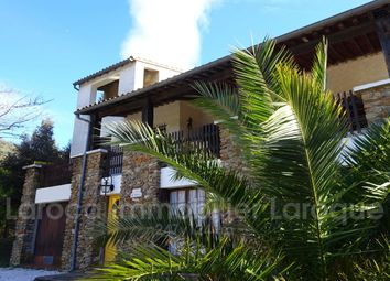 Thumbnail 4 bed villa for sale in Sorède, Pyrénées-Orientales, Languedoc-Roussillon