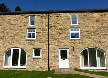 Thumbnail 3 bed barn conversion to rent in 15 Ruffside Village, Edmundbyers