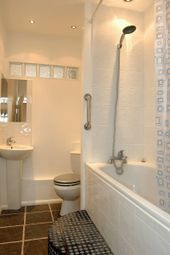 Thumbnail 4 bed terraced house for sale in Nursery Road, Brixton