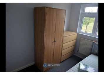 Thumbnail Room to rent in Copperfield, Chigwell