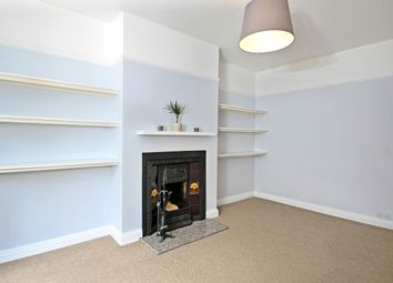 Thumbnail 2 bed flat to rent in Oldfield Lane North, Greenford