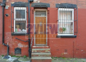 Thumbnail 2 bed property to rent in Harold Place, Leeds, West Yorkshire