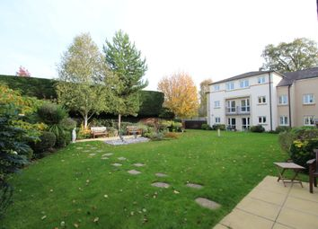 1 bed property to rent in Talbot Road, Cheltenham GL51