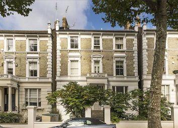 2 bed maisonette for sale in Bassett Road, Notting Hill, London W10