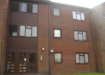 Thumbnail 1 bedroom flat for sale in The Lindens, York Road, Edgbaston, Birmingham
