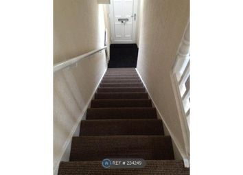 Thumbnail 3 bed semi-detached house to rent in Mills Buildings, Ferryhill