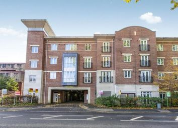 Thumbnail 1 bed flat for sale in Grenfell Road, Maidenhead, Berkshire