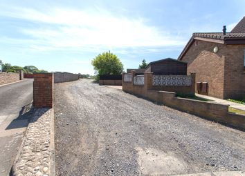 Land for sale in Cardenden Road, Cardenden KY5