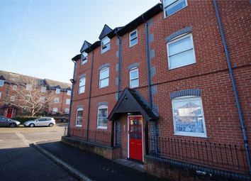 Thumbnail 1 bed flat for sale in Lynden Mews, Dale Road, Reading, Berkshire