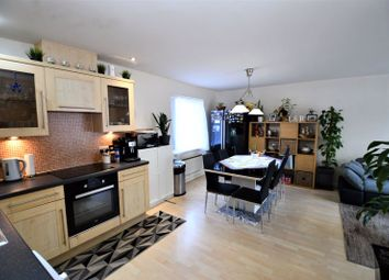Thumbnail 2 bed flat for sale in Sugar Mill Square, Salford