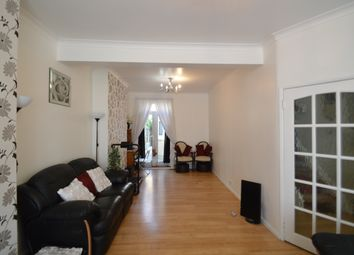 3 bed terraced house for sale in Admaston Road, Plumstead SE18