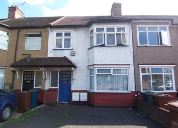 Thumbnail 1 bed flat to rent in Headstone Drive, Harrow