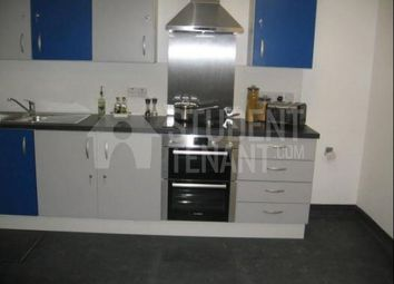 Thumbnail 4 bed shared accommodation to rent in High Street, Epsom