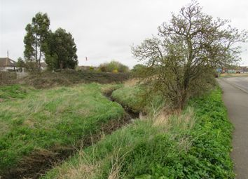 Thumbnail Land for sale in Whitstable Road, Herne Bay