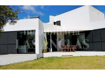 Thumbnail 5 bed villa for sale in San José, Ibiza, Spain