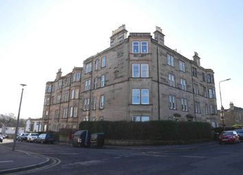 Thumbnail 4 bed flat to rent in East Trinity Road, Trinity, Edinburgh