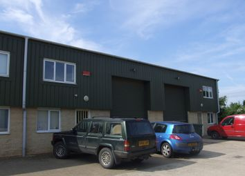 Thumbnail Light industrial to let in Draycott Industrial Estate, Draycott, Moreton-In-Marsh
