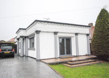 Thumbnail 4 bed detached house for sale in Duchess Crescent West, Jarrow