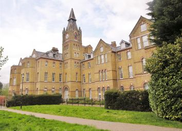 2 bed flat for sale in Florence Way, Knaphill, Woking GU21