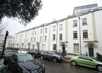 Thumbnail 2 bed flat to rent in Park Place, Clifton, Bristol