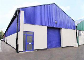 Thumbnail Industrial to let in Tolpits Lane, Moor Park Industrial Centre, Watford