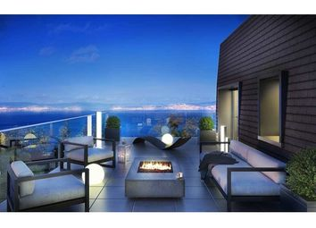 Thumbnail 3 bed apartment for sale in 74500, Evian Les Bains, Fr