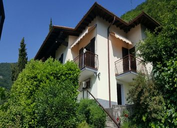 Thumbnail 2 bed apartment for sale in Lenno, Province Of Como, Italy