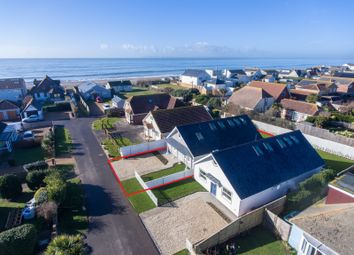Thumbnail 3 bed detached house for sale in Halcyon, East Wittering, Charlmead