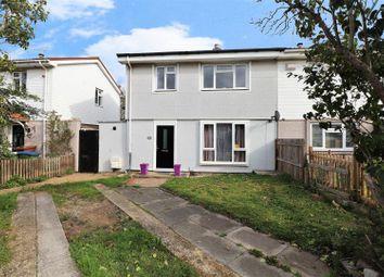 3 bed property for sale in Maiden Lane, Crayford, Dartford DA1