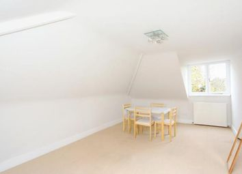 Thumbnail 1 bed flat to rent in Cavendish Road, Kilburn