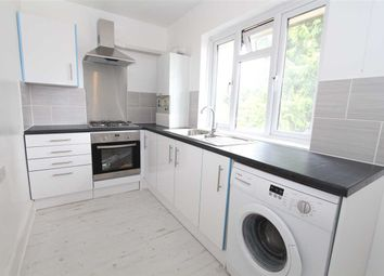 Thumbnail 2 bed flat to rent in Kipling Place, Stanmore
